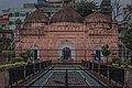 Lal bagh mosque.jpg