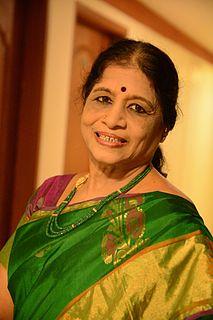 Lalitha Sivakumar