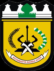 Daftar Kecamatan Dan Gampong Di Kota Banda Aceh Wikipedia Bahasa Indonesia Ensiklopedia Bebas