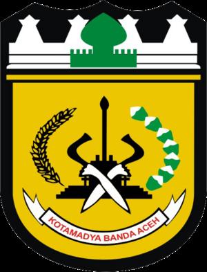 Hajar Jahanam Cara Terbaik Mengatasi Ejakulasi Dini di Banda Aceh