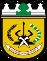Lambang Kota Banda Aceh.png