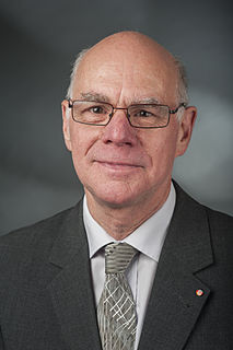 Norbert Lammert German politician, president of the Bundestag