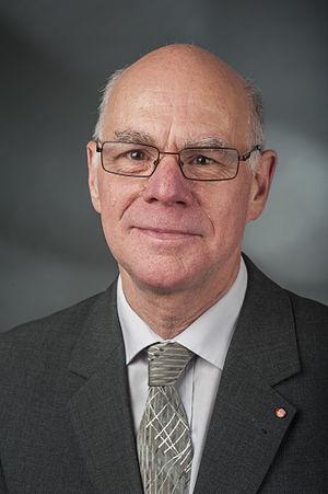 Norbert Lammert - Image: Lammert, Norbert 0829