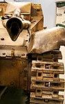 Lanciafiamme L3-35 (2901533958).jpg
