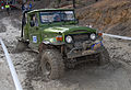 Land Cruiser 45-series 9.jpg