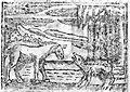 Landi - Vita di Esopo, 1805 (page 117 crop).jpg