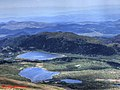 Landscape-from-pikes-peak.jpg - panoramio.jpg