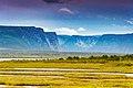 Landscapes Newfoundland (41321401282).jpg
