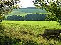 Landschaft zwischen Seesbach und Gonratherhof - panoramio (2).jpg