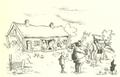 Landsfiskal-kalmar1929.png