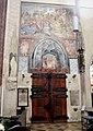 Landshut, Kirche St. Martin, Fresko.jpg