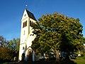 Langst-Kierst Kirche St. Martin.jpg