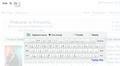 LanguageSelector ArunGanesh Keyboard.png