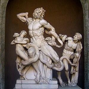 Arte helenístico