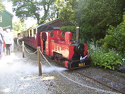 Lappa valley steam railway 1.JPG