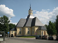 Lappeenranta, Church of St. Mary.jpg