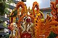 Laredo-Batalla de flores.jpg