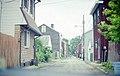 Larenceville alley (1).jpg