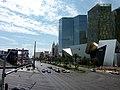 Las Vegas City Center (7979948304).jpg