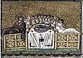 Last Supper - Sant'Apollinare Nuovo - Ravenna 2016 (2).jpg