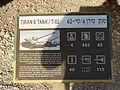 Latrun - Armored Corps Museum P1100538 (5151481135).jpg