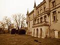 Launaguet - Château de launaguet - 20111223 (2).jpg