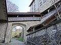 Laupen Burg 03.jpg