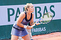 Laura Pous Tio French Open Qual 2015.jpg
