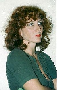 Laura Schrader, 29 giugno 1973.jpg