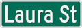 Laurastreet.png