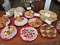 Laurel St Bakery Broadmoor Counter Treats.jpg