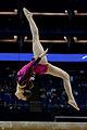 Lauren Mitchell, 41st AG World Championship 2009 (tone).jpg