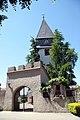 Laurentiuskirche Seeheim.jpg