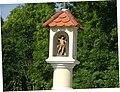 Lautrach Bildstock St.Sebastian - panoramio.jpg