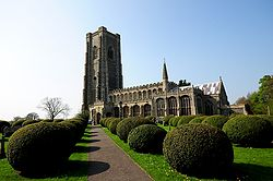 Lavenham Church 01.jpg