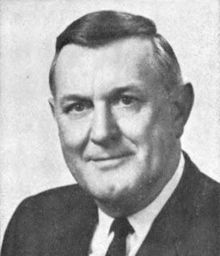 Lawrence G. Williams 92nd Congress 1971.jpg