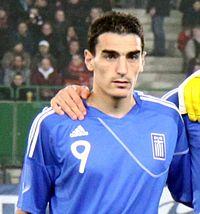 Lazaros Christodoulopoulos.jpg