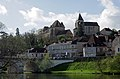 Le Blanc (Indre). (35763042230).jpg