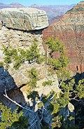 Le Grand Canyon en Arizona. (USA).jpg