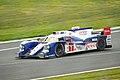 Le Mans 2013 (153 of 631) (9347017478).jpg