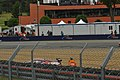 Le Mans 2013 (9347581870).jpg