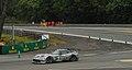 Le Mans 2013 (9347594308).jpg