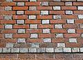 Le Seelleur building bricks Saint Helier.jpg