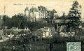 Le château de Roucy cart postale.jpg