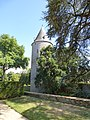 Le chateau de josselin - panoramio.jpg