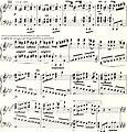 Le coq d'or, conte-fable - opéra en 3 actes (1907) (14789472653).jpg