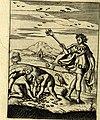 Le imagini de gli dei de gli antichi (1609) (14559795587).jpg