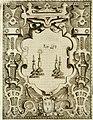 Le imprese illvstri - con espositioni et discorsi (1572) (14783758122).jpg