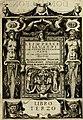 Le imprese illvstri del s.or Ieronimo Rvscelli. Aggivntovi nvovam.te il qvarto libro da Vincenzo Rvscelli da Viterbo.. (1584) (14783044852).jpg