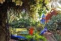 Le jardin des majorelle 36.JPG